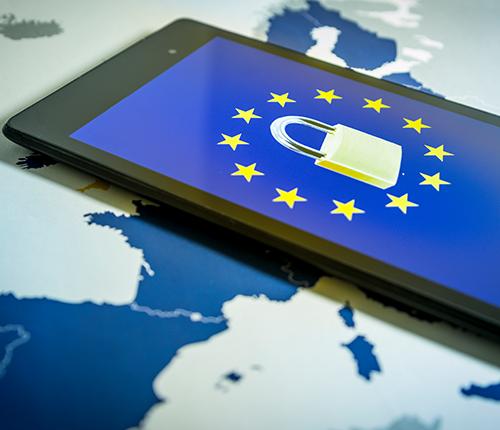 Bent u klaar voor de nieuwe privacy wetgeving?