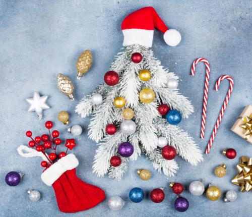 Belangrijke info over jouw salarisbetaling en de feestdagen