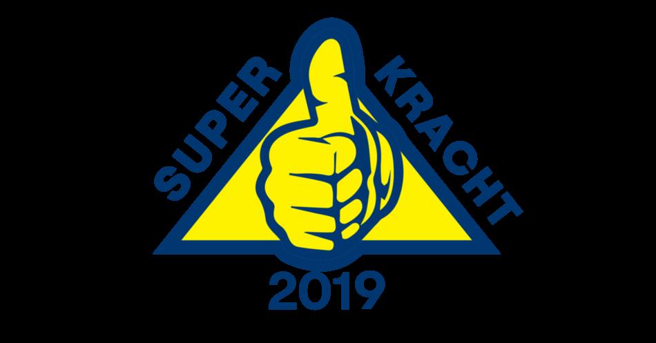 Waarom kiezen wij een Superkracht 2019?