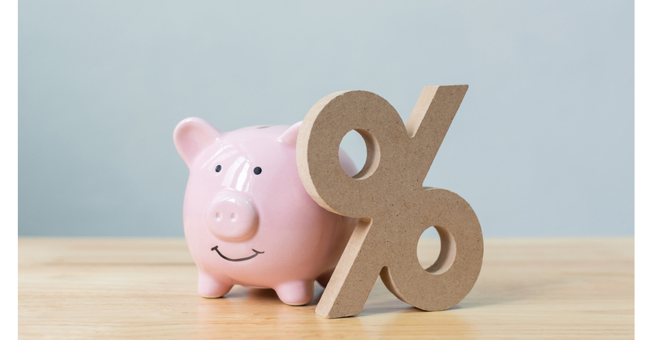 Minimumloon per 1 juli verhoogd
