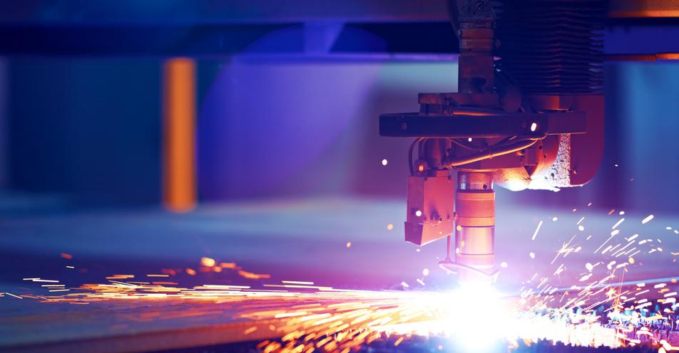 Campagne 'veilig werken met machines' van start