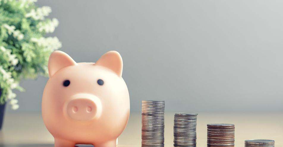 Minimumloon per 1 januari verhoogd
