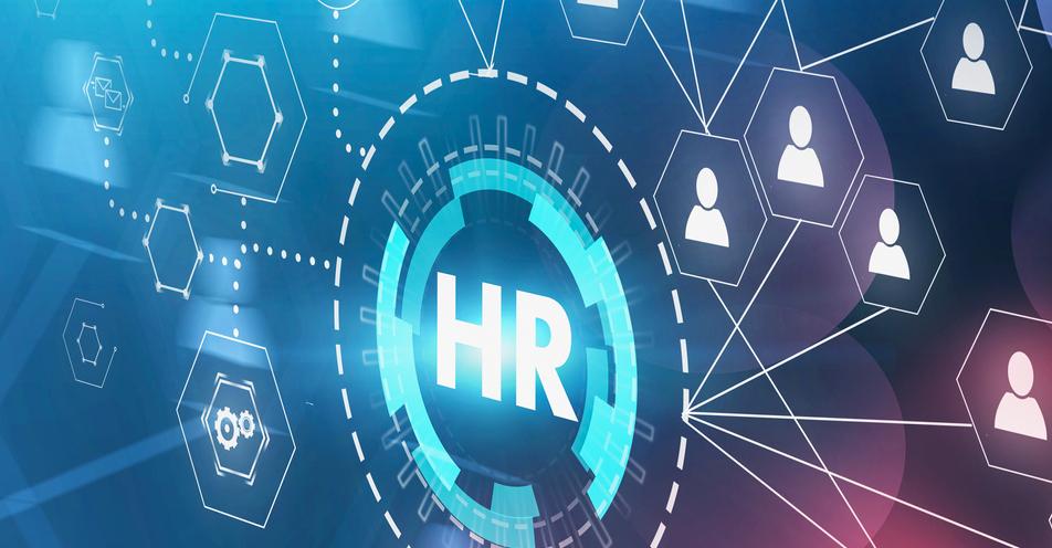 Dit zijn de HR trends voor 2021