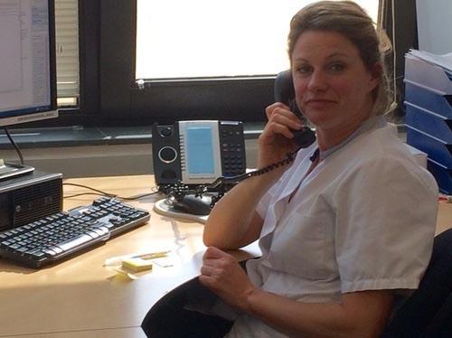 UMC Utrecht: Een goed verhaal over samenwerking