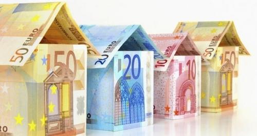 Wil jij een huis kopen?