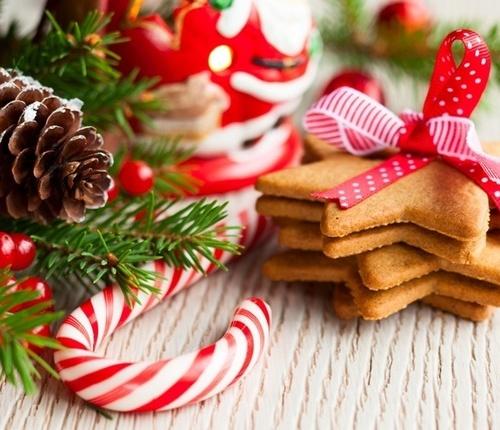 Belangrijke informatie over je salarisbetaling rond de feestdagen