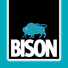 Irma Hage - HR Specialist Bison